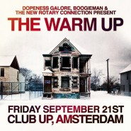 thewarmup-sept